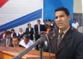 Revocadores deben dar ejemplo de moral, afirma alcalde Vásquez