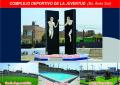 Víctor Larco un Distrito Moderno