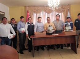 Víctor Larco mantiene liderazgo con instalación de 71 nuevas cámaras