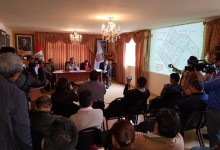 Municipalidad de Víctor Larco aclara sobre cobro de arbitrios a vecinos
