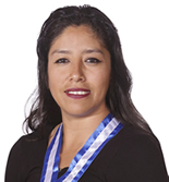 Karina Vanesa Correa Vigo